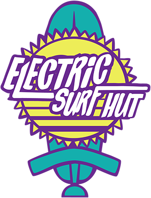 Electric Surf Hut - Booker Bay, Central Coast